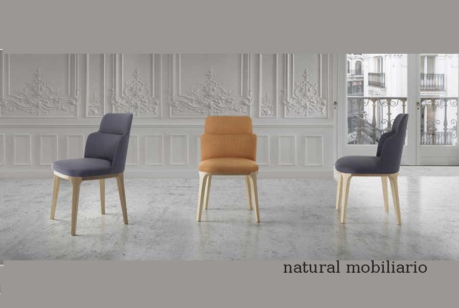Muebles Sillas de comedor silla salon comedor nach1-364-507