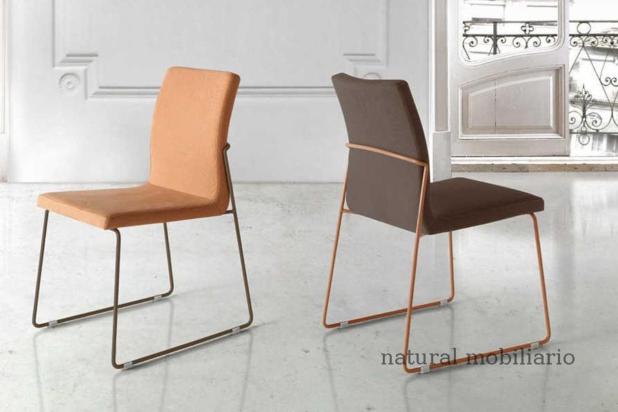 Muebles Sillas de comedor silla salon comedor nach1-364-509