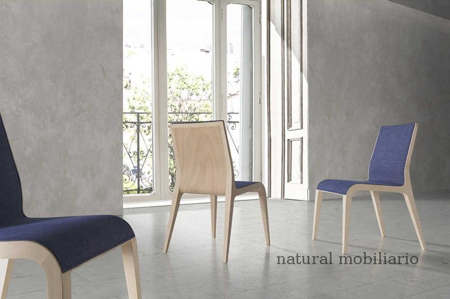Muebles Sillas de comedor silla salon comedor nach1-364-504