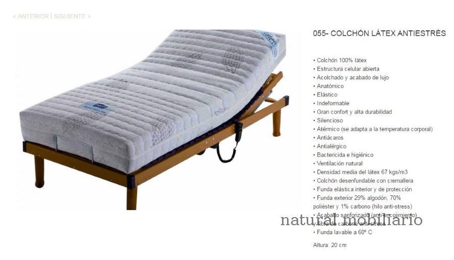Muebles  articulada articulado 1-20 503