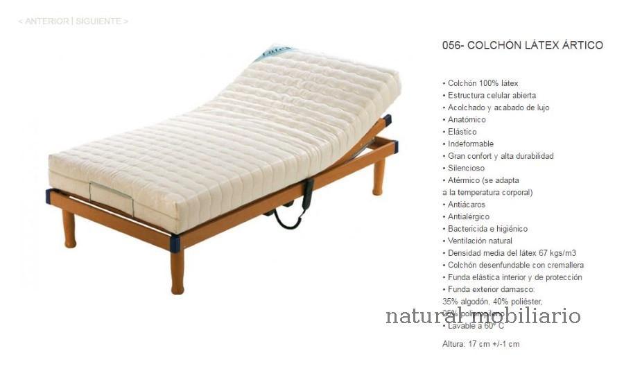 Muebles  articulada articulado 1-20 504
