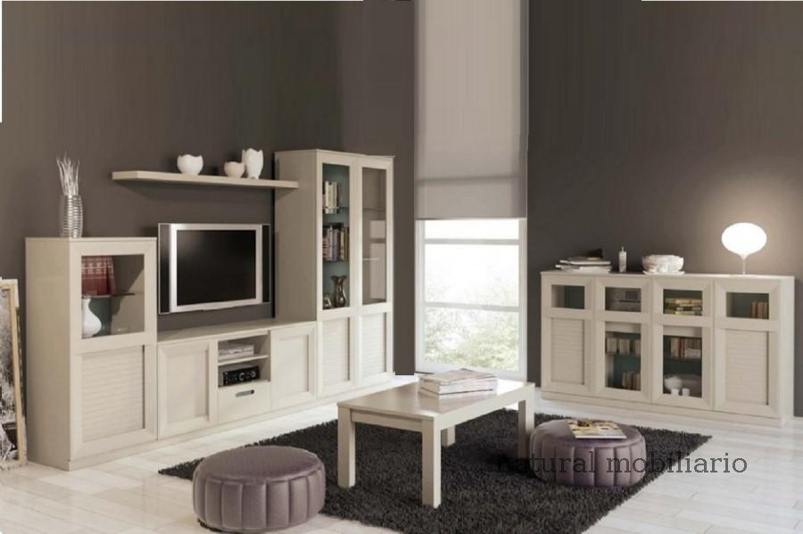 Muebles R�sticos/Coloniales salon heho 1-21-804