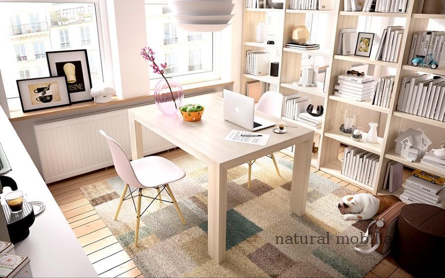Muebles Mesas de comedor mesa rimo 0-757-1101
