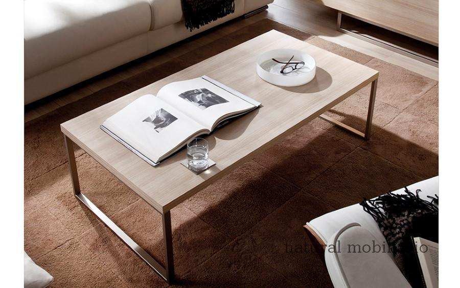 Muebles Mesas de centro mesa rimo 0-757-1055