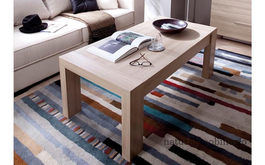 Muebles Mesas de centro mesa rimo 0-757-1053
