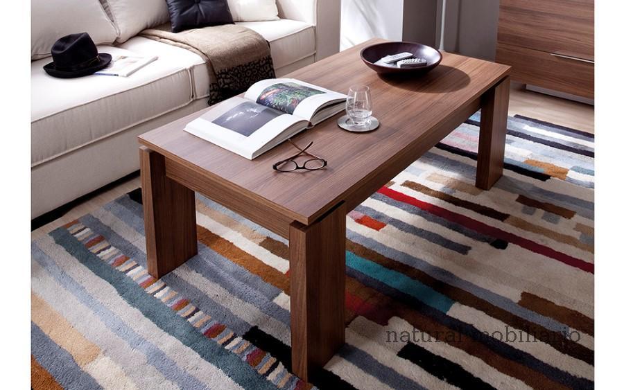 Muebles Mesas de centro mesa rimo 0-757-1052