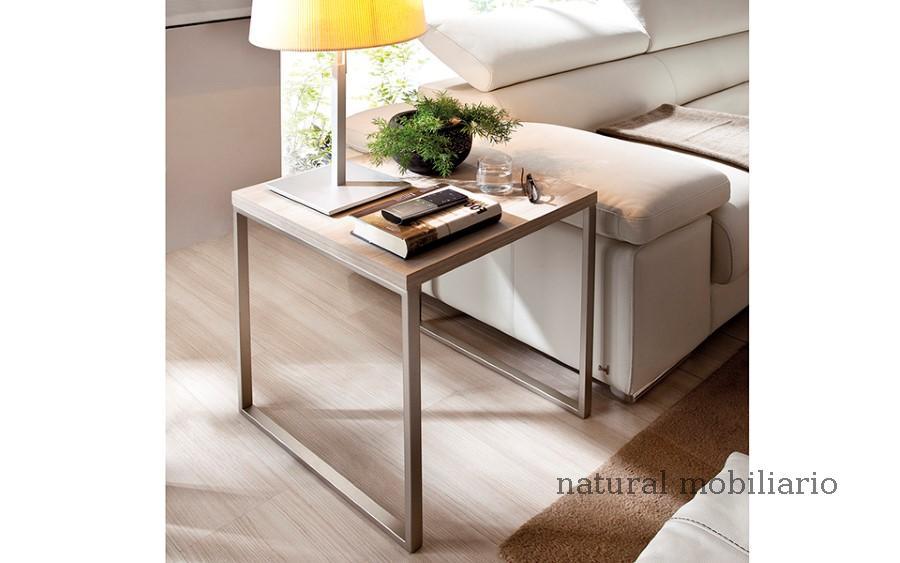 Muebles Mesas de centro mesa rimo 0-757-1056