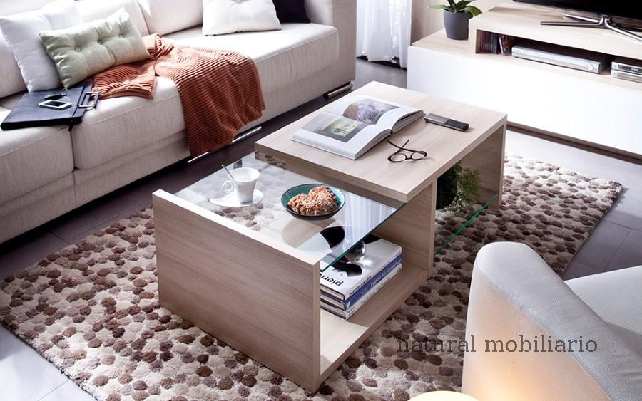 Muebles Mesas de centro mesa rimo 0-757-1051
