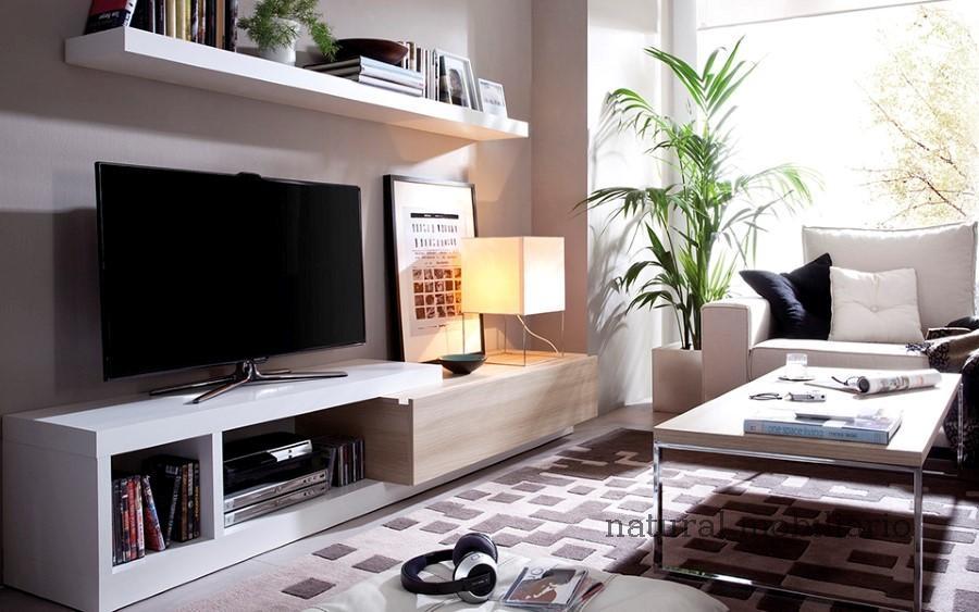 Muebles Muebles para Televisi�n tv rimo 0-757-503