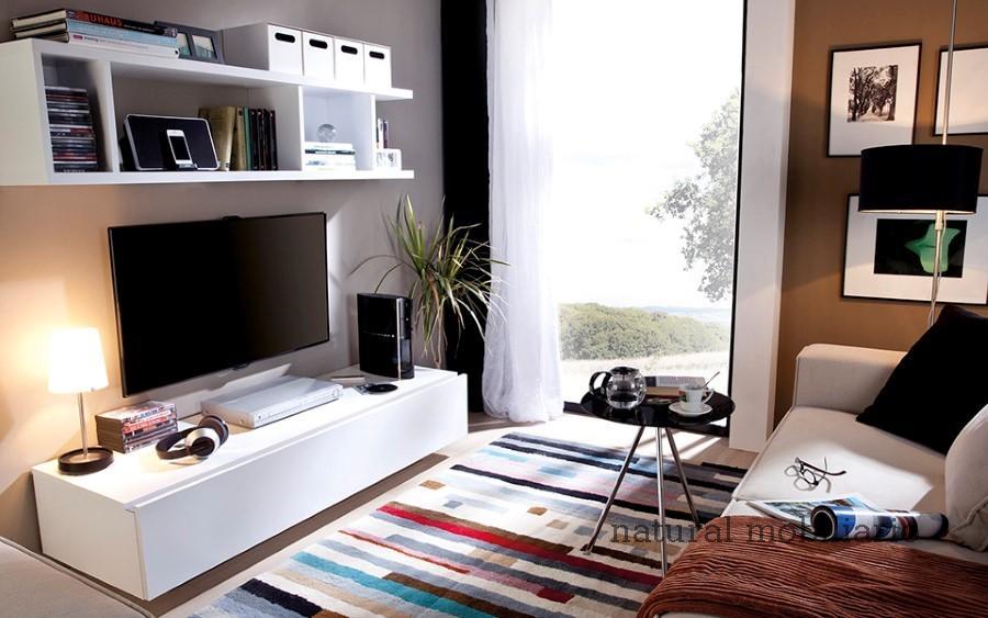 Muebles Muebles para Televisi�n tv rimo 0-757-505