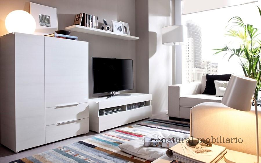 Muebles Muebles para Televisi�n tv rimo 0-757-502
