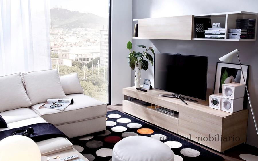 Muebles Muebles para Televisi�n tv rimo 0-757-506