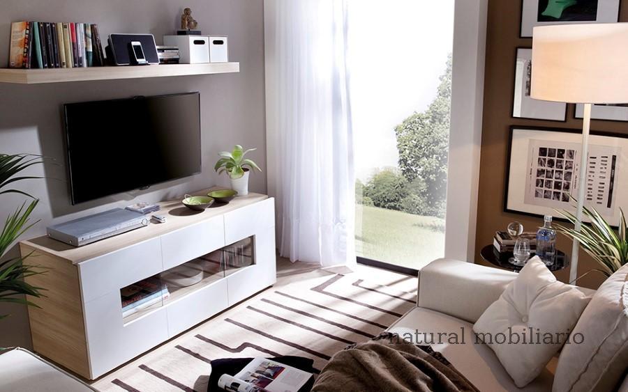 Muebles Muebles para Televisi�n tv rimo 0-757-501