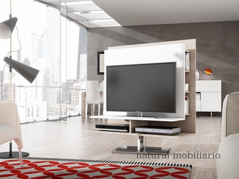 Muebles Muebles para Televisi�n tv torg 21-45 551