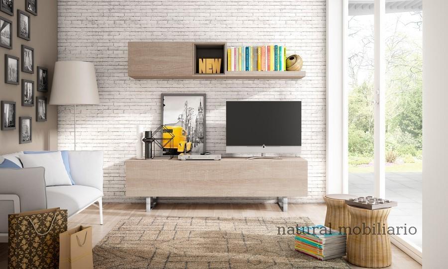 Muebles Muebles para Televisi n tv torg 2145 553