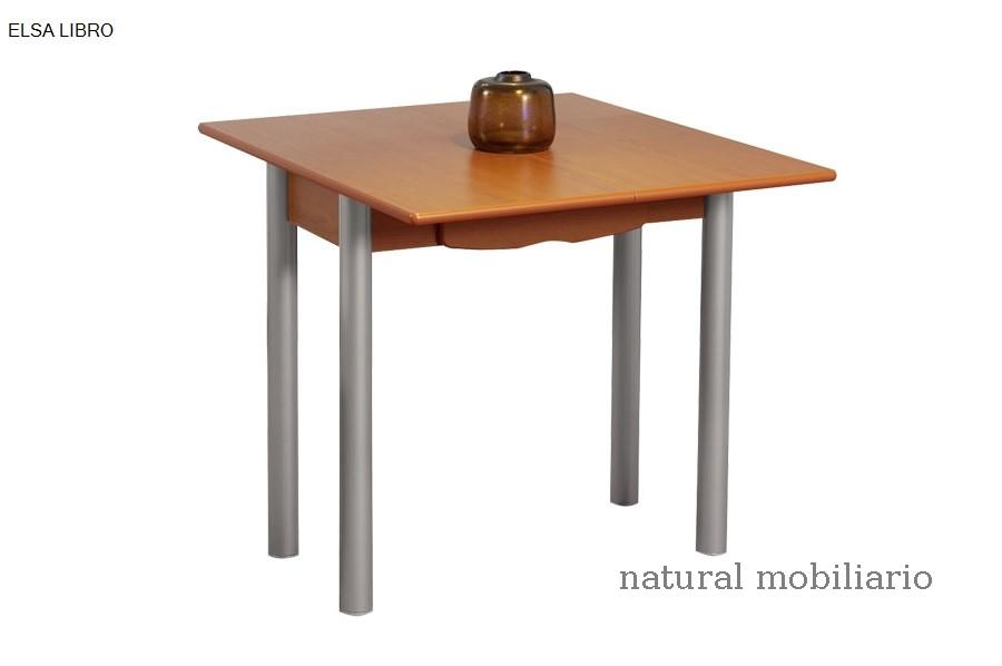 Muebles Mesas de cocina 1-32caux662