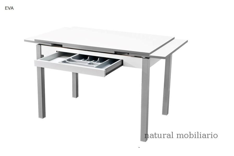 Muebles Mesas de cocina 1-32caux663