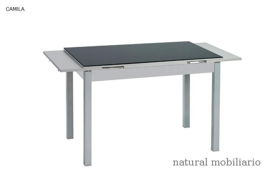 Muebles Mesas de cocina 1-32caux653