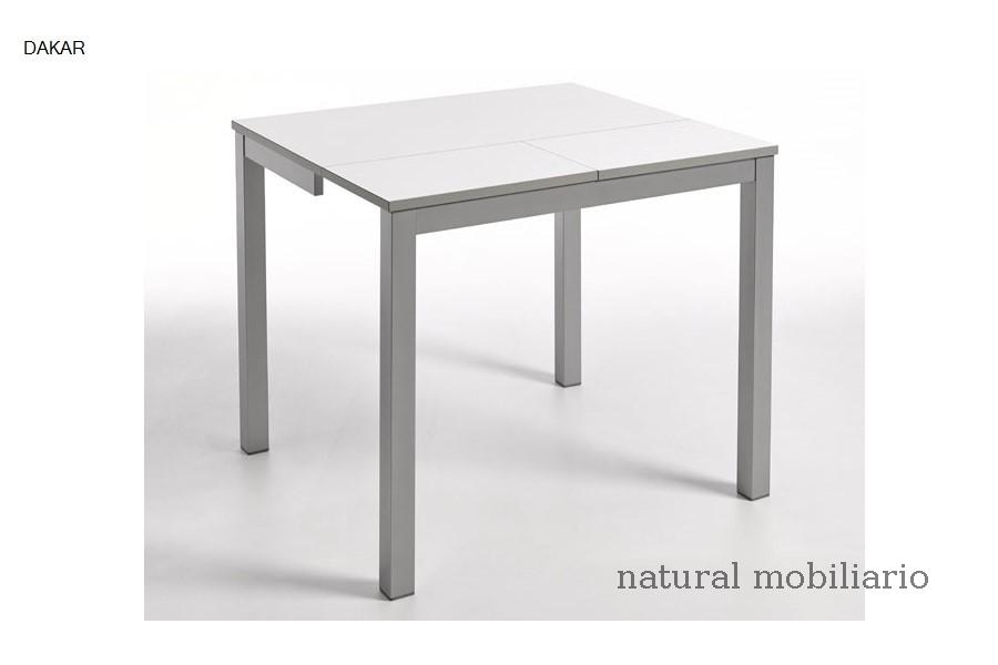 Muebles Mesas de cocina 1-32caux659