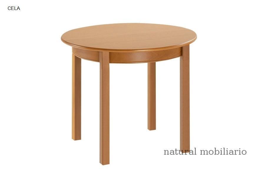 Muebles Mesas de cocina 1-32caux654