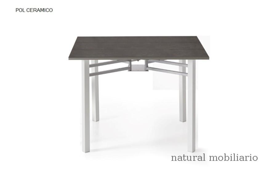 Muebles Mesas de cocina 1-32caux684