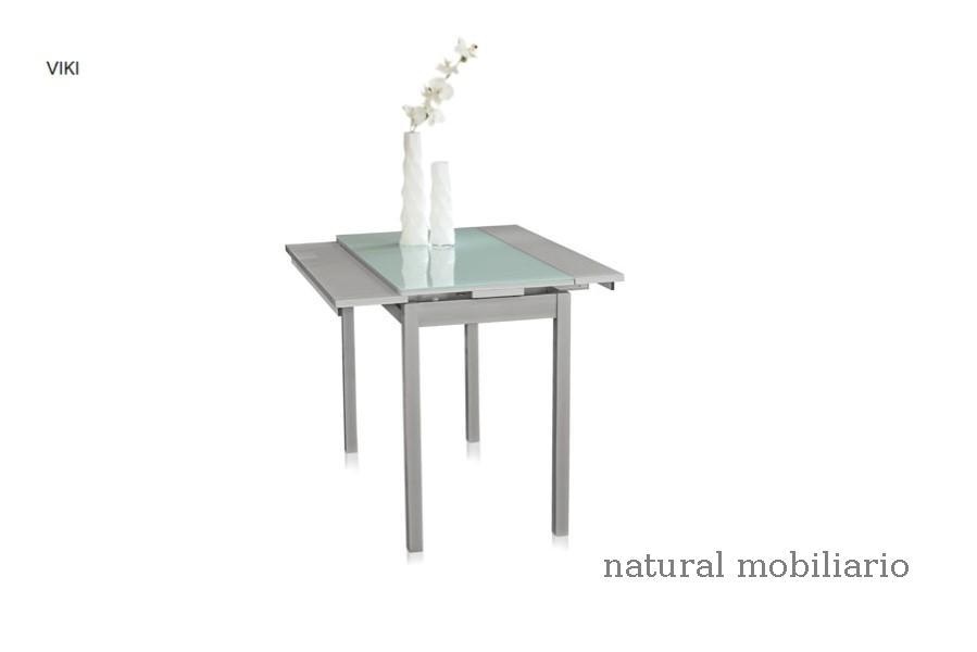 Muebles Mesas de cocina 1-32caux689