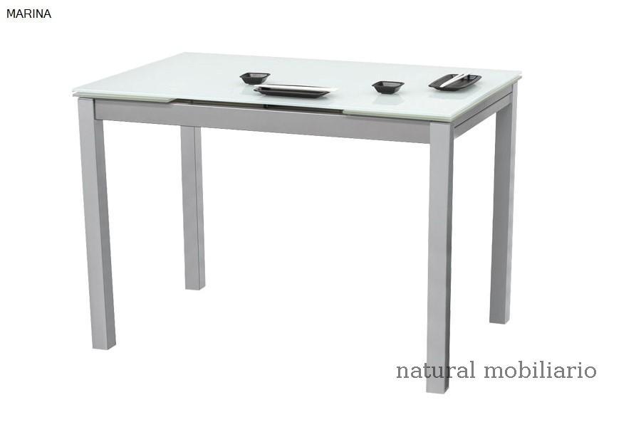 Muebles Mesas de cocina 1-32caux677
