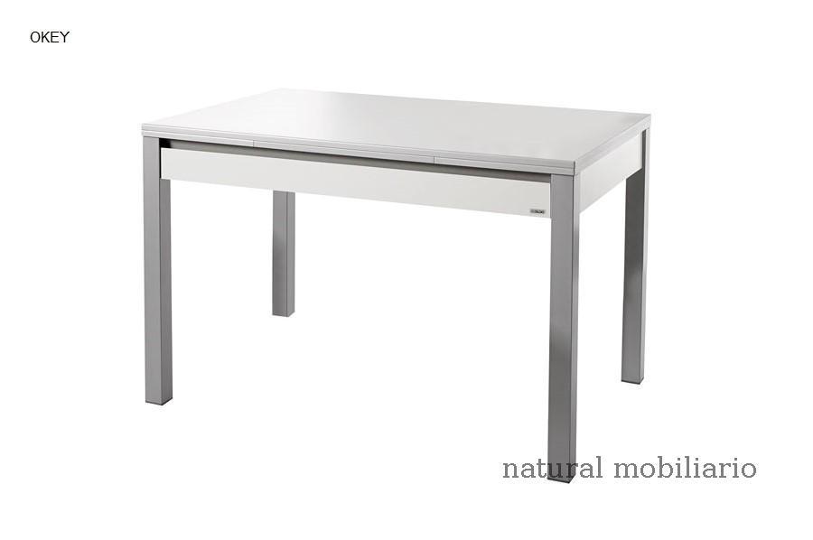 Muebles Mesas de cocina 1-32caux679