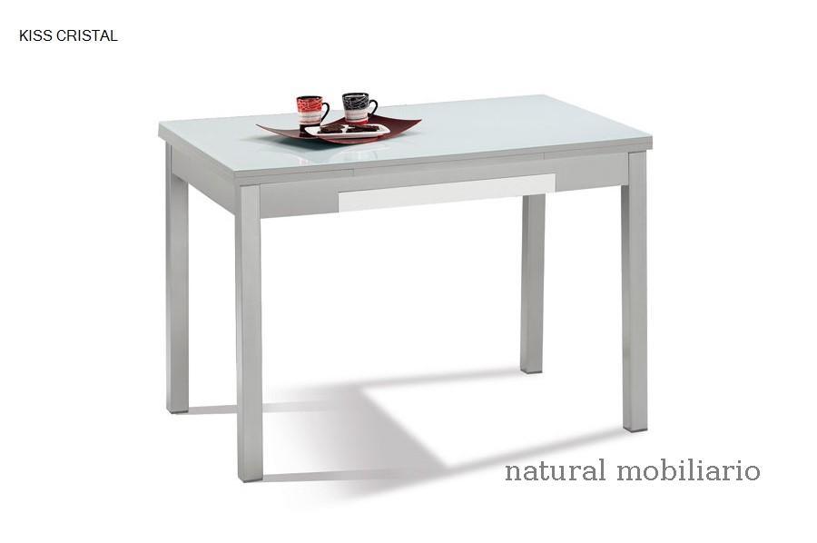 Muebles Mesas de cocina 1-32caux674