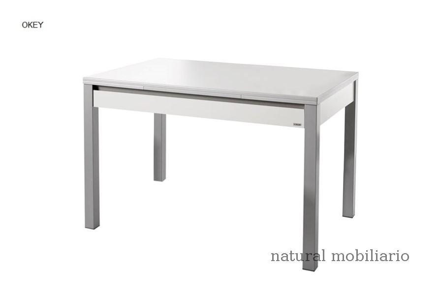 Muebles Mesas de cocina 1-32caux681
