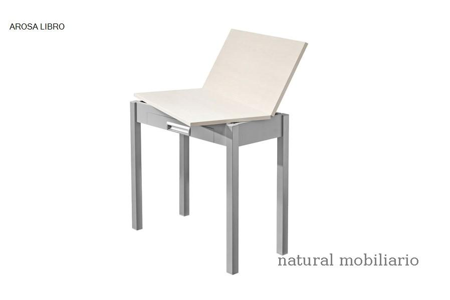 Muebles Mesas de cocina 1-32caux652