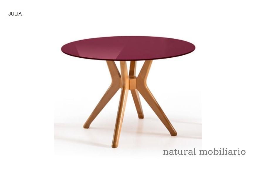 Muebles Mesas de cocina 1-32caux669