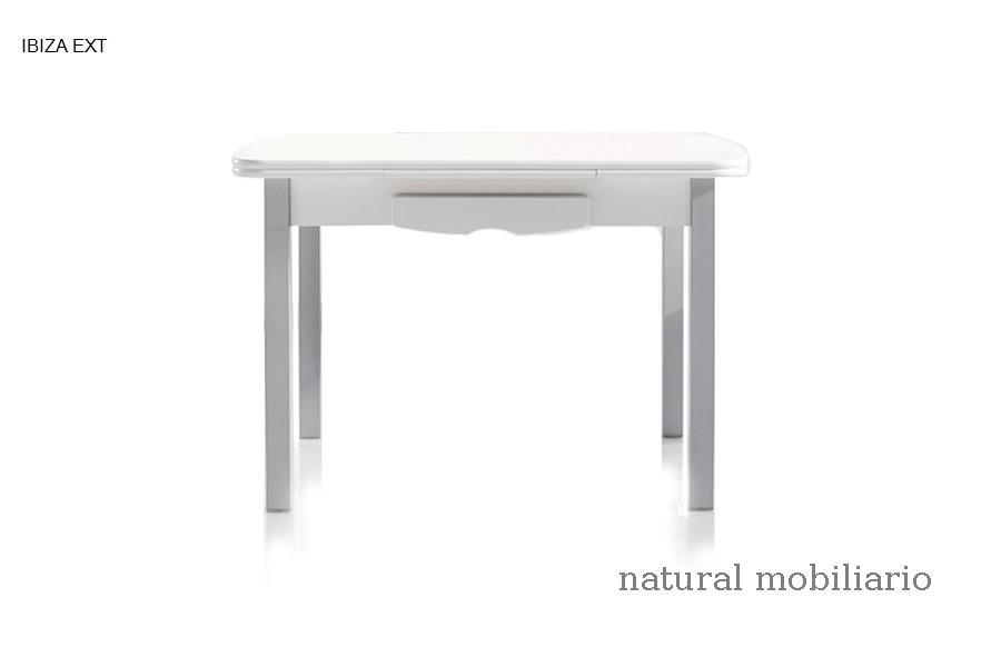 Muebles Mesas de cocina 1-32caux667