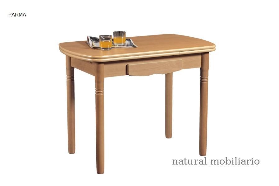 Muebles Mesas de cocina 1-32caux682