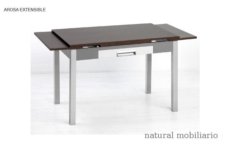 Muebles Mesas de cocina 1-32caux651