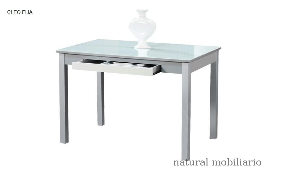 Muebles Mesas de cocina 1-32caux656