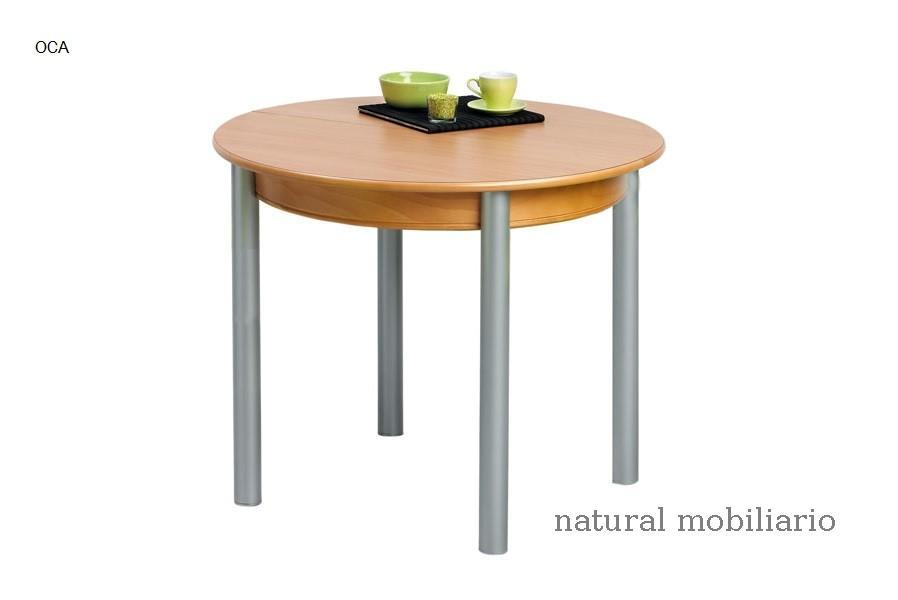Muebles Mesas de cocina 1-32caux678