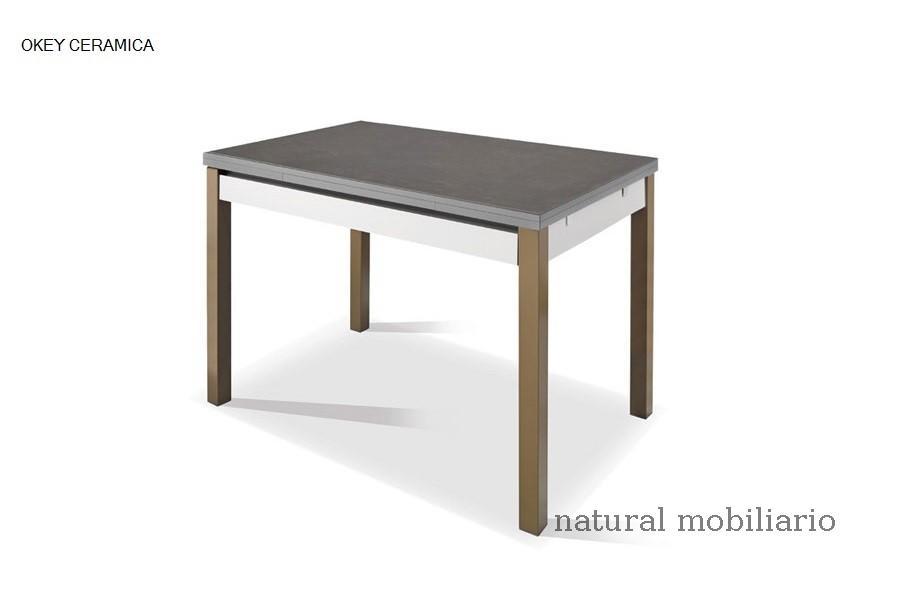 Muebles Mesas de cocina 1-32caux680