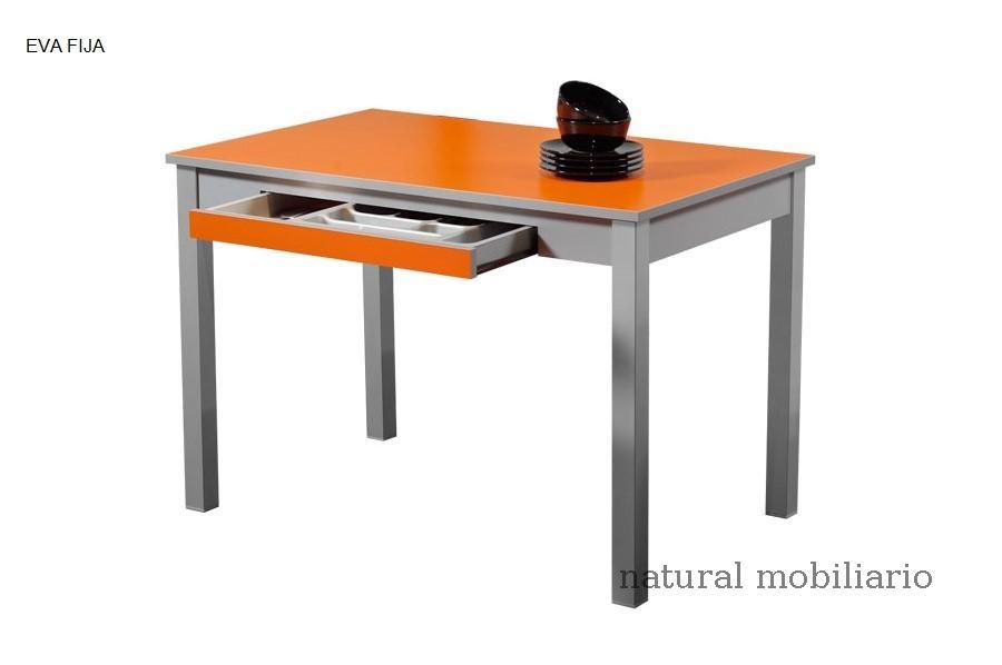 Muebles Mesas de cocina 1-32caux664