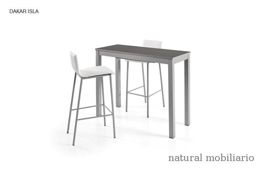 Muebles Mesas de cocina 1-32caux660