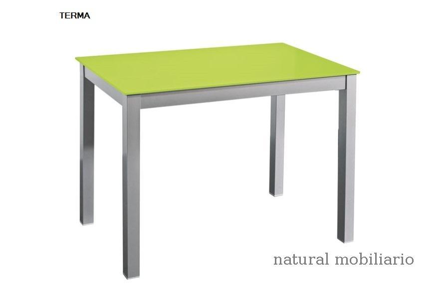 Muebles Mesas de cocina 1-32caux688