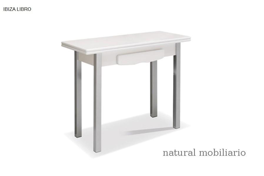 Muebles Mesas de cocina 1-32caux668