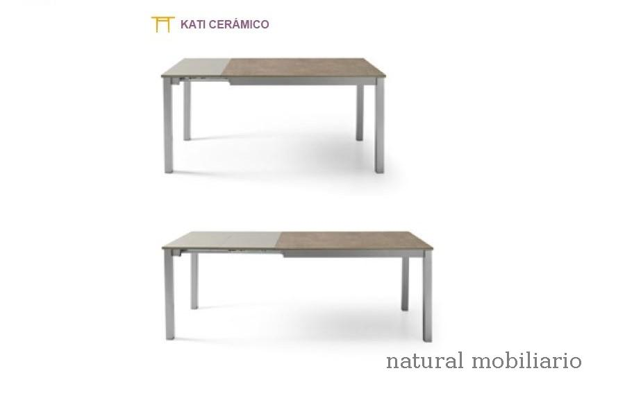 Muebles Mesas de cocina 1-32caux671
