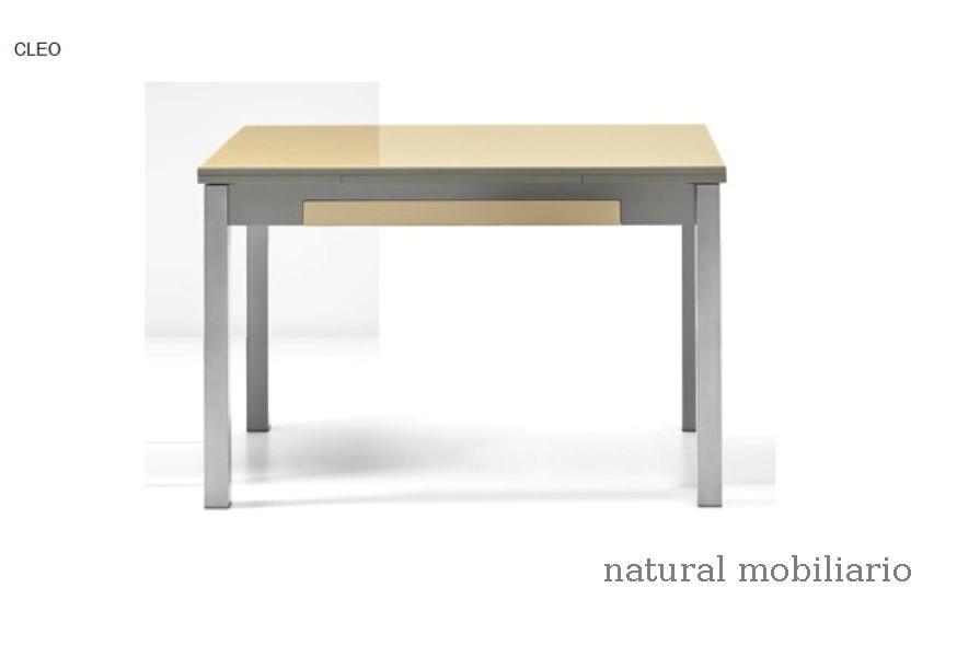 Muebles Mesas de cocina 1-32caux655