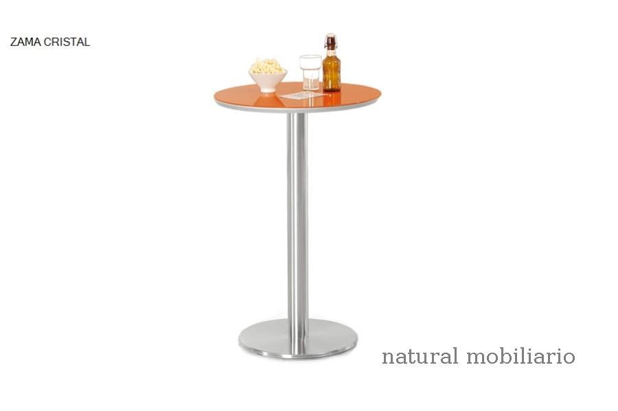 Muebles Mesas de cocina 1-32caux691