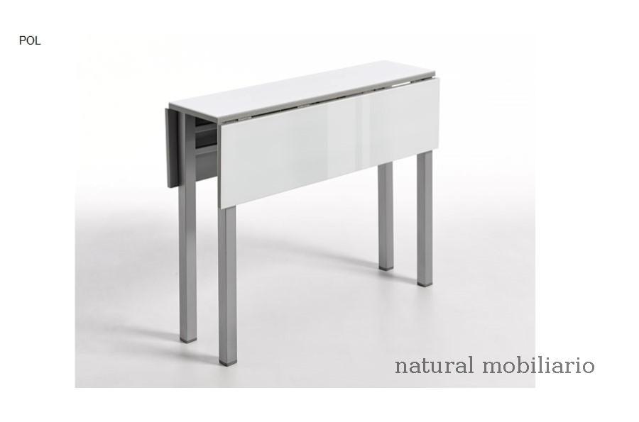 Muebles Mesas de cocina 1-32caux685