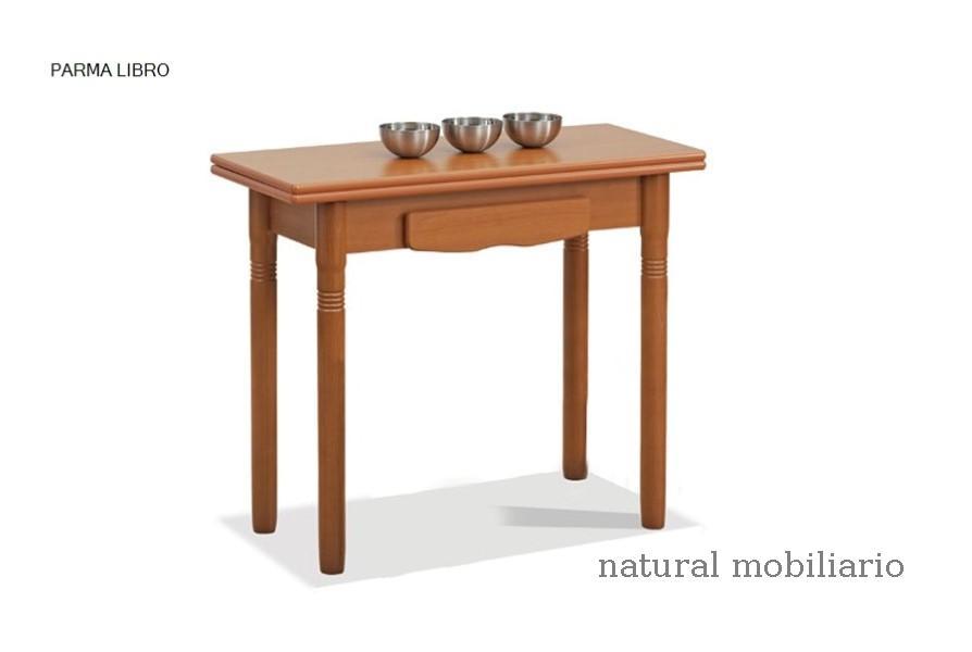 Muebles Mesas de cocina 1-32caux683