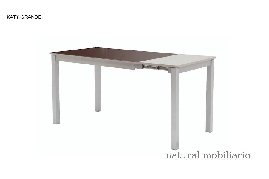 Muebles Mesas de cocina 1-32caux670