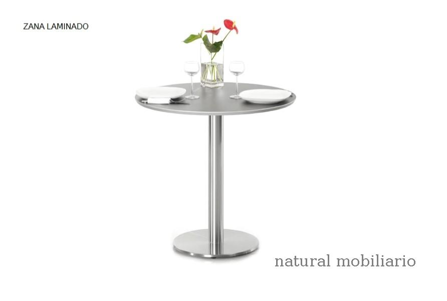 Muebles Mesas de cocina 1-32caux692