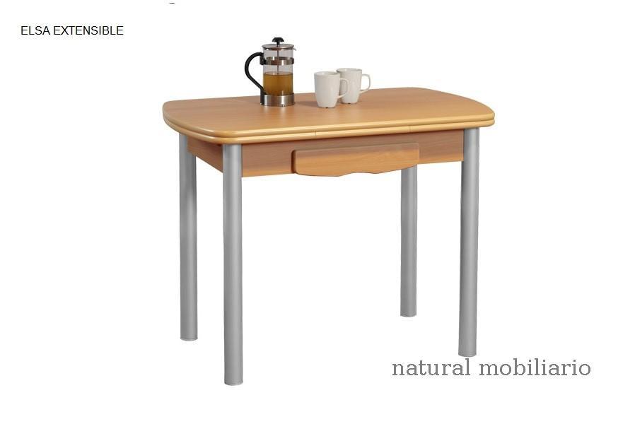 Muebles Mesas de cocina 1-32caux661